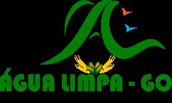 Prefeitura de Água Limpa